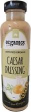Caesar Dressing 350g