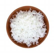 Coconut Shredded 200g