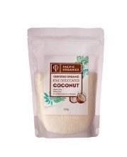 Coconut Fine 200g