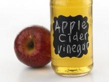 Apple Cider Vinegar 20L