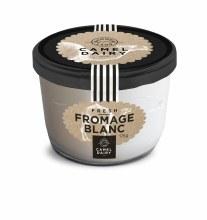Summer Land Camel Fromage Blanc 175g Jar
