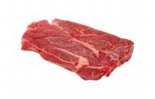 Chuck Steak 1 kg