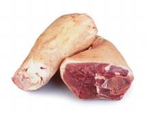Lamb Shanks 500g
