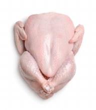 Chicken Whole 1.8kg