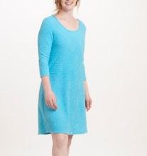 Habitat Easy Dress 49380 L Clearwater