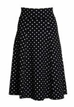 Salaam KS126 Flappy Skirt XL 1612