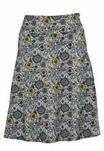 Salaam KS122 Flippy Skirt XS 1491