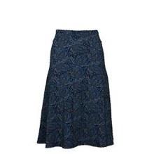 Salaam No String Skirt S 1590