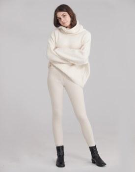 Yoga Jeans 1711CO-R30 Rachel Skinny Jean 26 Lotus Infusion