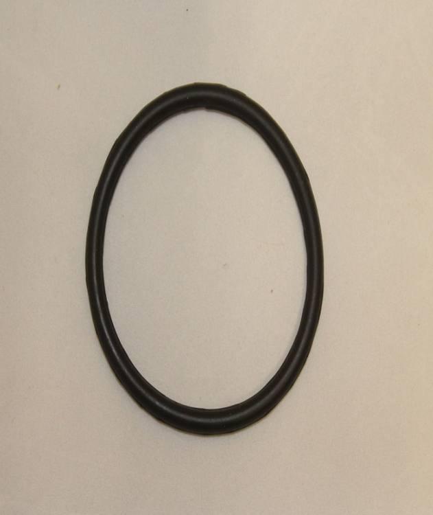 O-Ring 75 Heat Exchanger, LASER 60AT, 72, 73