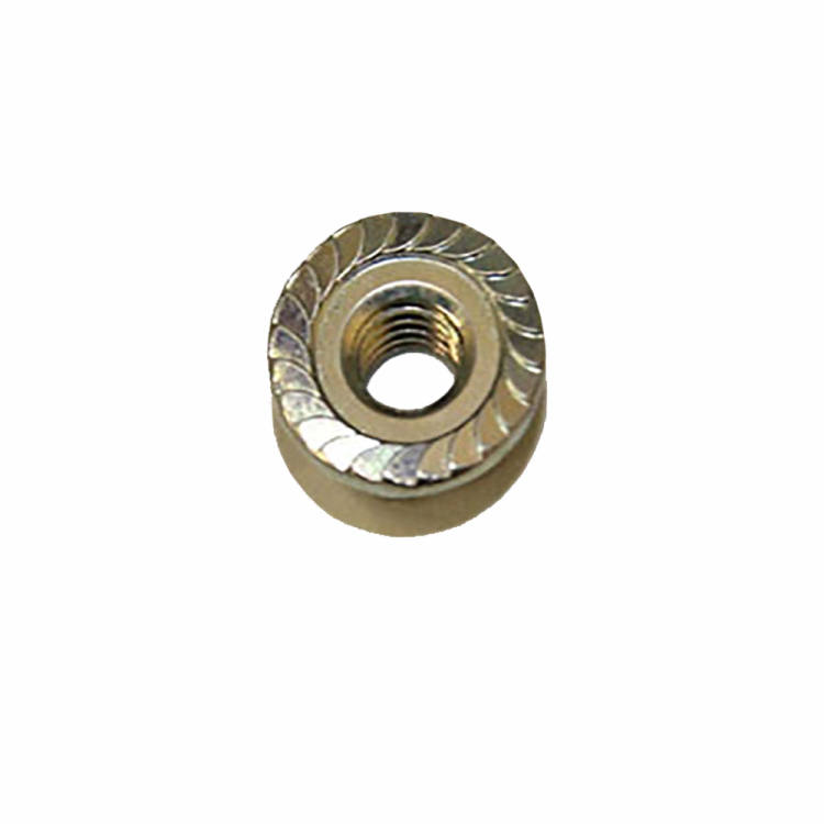 Blower Motor Nut, L55, L56, 560,L72, L73, L60AT