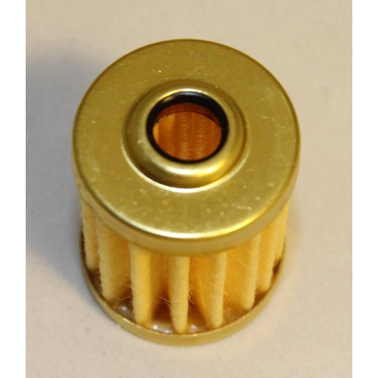 Fuel Filter Catridge