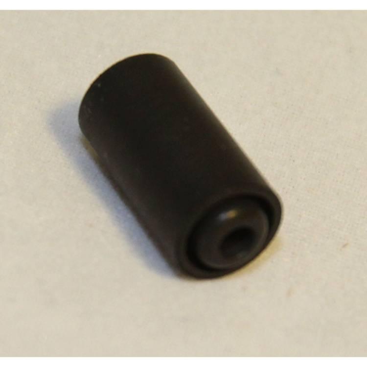 Gasket Fuel (A03-B06) Nozzle, LASER 30 & LASER 300