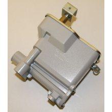 NORDICSTOVE Toby Oil Controller 2.0 MIN/7.0 MAX, 68 (Marine)