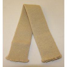 Insulating Cloth Cover, LASER 300 & 300BK, LASER 530