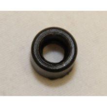 Gasket Fuel Nozzle, LASER 530, OM-22, OM-23