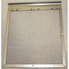 Circulation Fan Filter, LASER 30