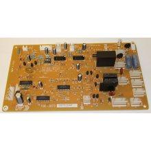 Circuit Main Board, OM-180