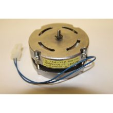 Circulation Fan Motor, LASER 30