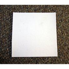 Gasket Material, 1 Square Foot