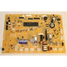 Circuit Board Main, L30B, OM-22, OM-23