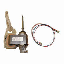 Blower Motor, 60AT
