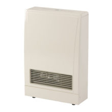RINNAI EX08C-NG Direct Vent Wall Furnace (Thermostat Ready) 8,000 BTU's Natural Gas