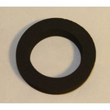 Gasket Air Joint, LASER 30, 300, 530, OM-22, OM-23