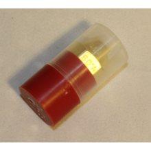 Fuel Nozzle, Delevan 1.10GPH BS36UFF, L60A