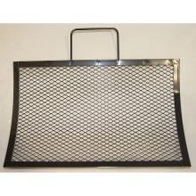 Circulation Air Filter, LASER 60AT