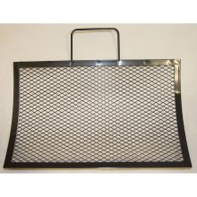 Circulation Air Filter, LASER 60AT