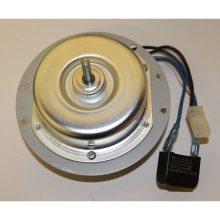 Circulation Fan Motor, LASER 60AT
