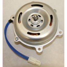 Circulation Fan Motor, L530, OM-22 and OM-23