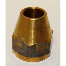 "Flare Nut (C01-D01) 3/8"" Fuel Line"