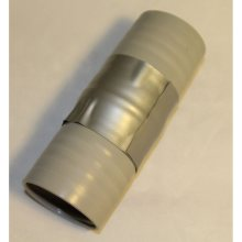 Intake Pipe Joint ALL MODELS