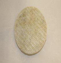 Burner Insulating Pad (Below Burner) LASER 72, 73, 730