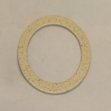 Gasket Joint (A01-B01) Packing, All Models EXCEPT LASER 30