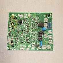 Circuit Main Board, OM-122DW