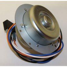Circulation Fan Motor LASER 730