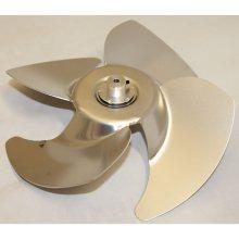 Circulation Fan Blade, LASER 52, 55, 56, 60AT