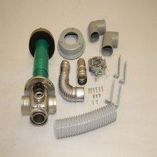 Installation Kit ALL MODELS