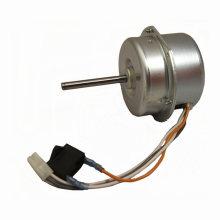 Blower Motor  BS36UFF, OM-148, OM-180