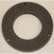 Gasket Flue Pipe for 20478501, 20479891, LASER 73