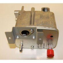Fuel Sump, L300, L300BK, L530, L560, L730, L730AT