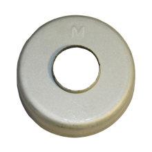 Air Damper 15mm, LASER 30