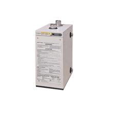 OIL MISER OM-128HH Hydronic Heater