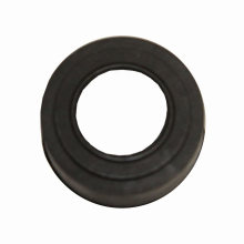 Bushing Fuel Sump for LASER 30/LASER 60AT/LASER 73/LASER 73AT