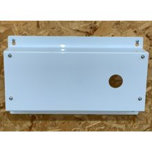 Extension Wall Bracket HC-20
