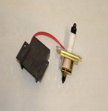 Fuel Pump LASER 56