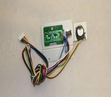 Circuit Lamp Board  BS36UFF, OM-148, OM-180